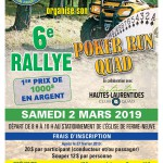 25924 Poster RallyeMartinP-final