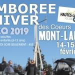Image à la une-Jamboree hiver 2019