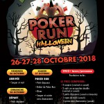 Poker-Run-Mekoos-Octobre-2018
