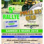 Poster_RallyeMartinP_2018_R
